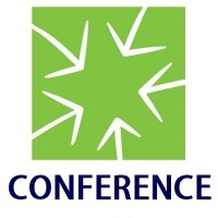 """""""One-Size-Fits-All"""" Fits No One - Education Conference Part 1"""