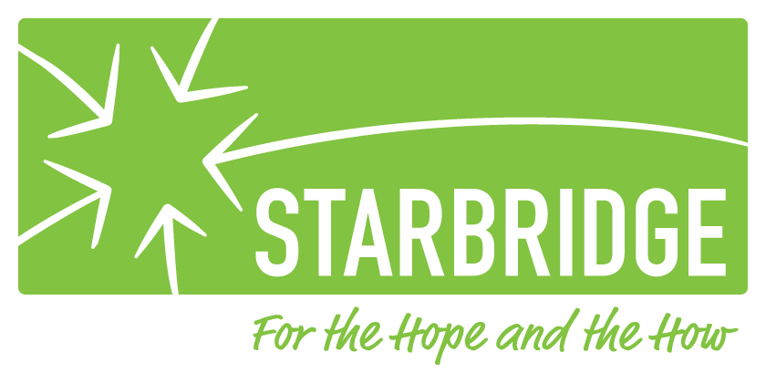 Starbridge - Disabilities - Education - Employment - Starbridge - Disabilities - Education - Employment